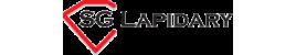 SG Lapidary