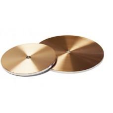 Copper Lap