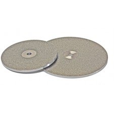 Diamond Disc steel