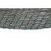 Saw Blade, thin, notched rim