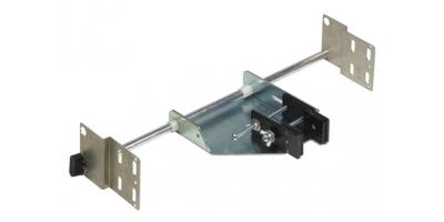 """Vise for 10"""" saw"""