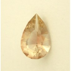 Oregon Sunstone 1.75 ct