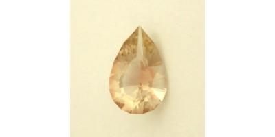 Oregon Sunstone 1.75 ct