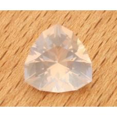 Rose quartz 3,55 ct