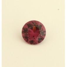 Rhodolite 1.02 ct