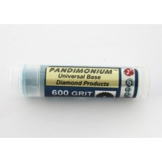Diastik™ Pandimonium Cutting
