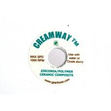 Creamway™ Lap