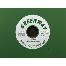 Greenway™ Lap