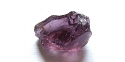 Spinel, 5.17 ct