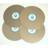 Diamond Disc Budget