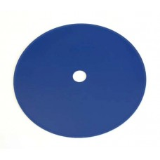 Saw Blade, electroplated