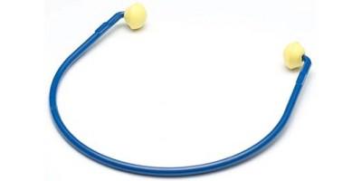 Ear protection, EarCaps 200